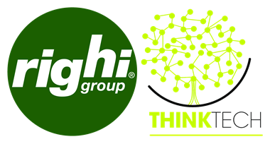 Righi Group Think Tech